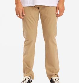 Billabong Guys 73 Chino Pants