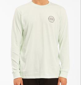 BILLABONG Rotor Arch Long Sleeve T-Shirt
