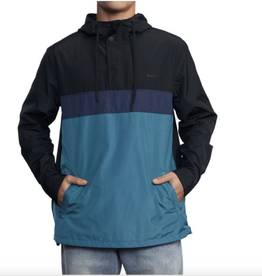 RVCA Guys RVCA Meyer Packable Jacket