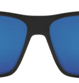 COSTA DEL MAR Slack Tide Polarized Glass (580G)