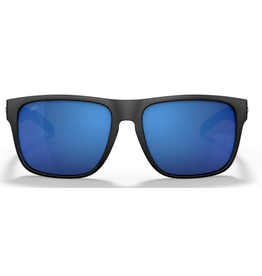 COSTA DEL MAR Spearo XL Polarized Glass (580G)