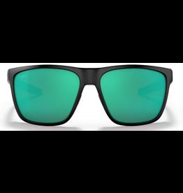 COSTA DEL MAR Ferg XL Polarized Glass (580G)