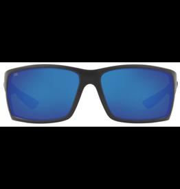 COSTA DEL MAR Reefton Polarized Glass (580G)