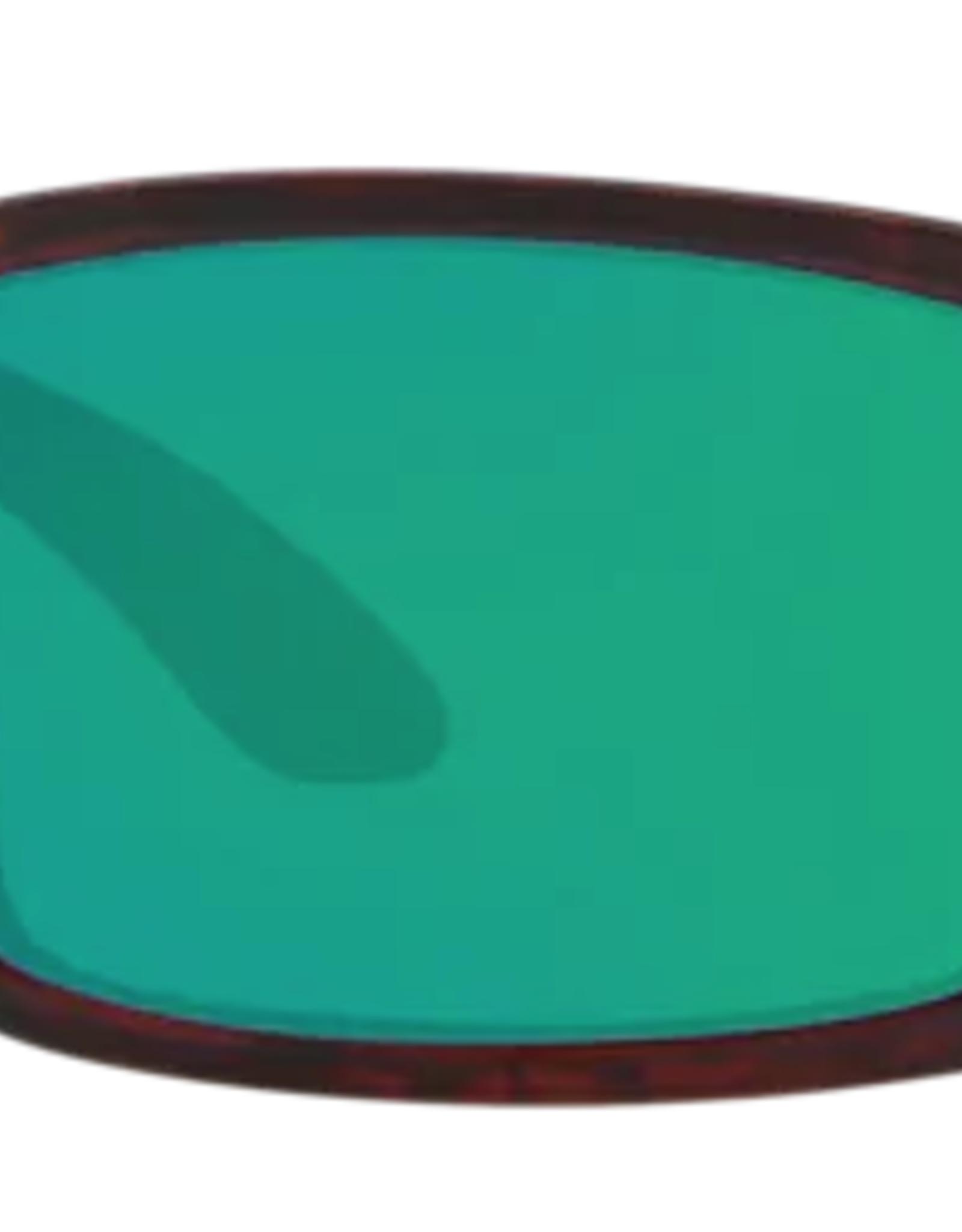 COSTA DEL MAR Aransas Polarized Glass (580G)