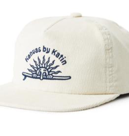 KATIN SUNNY HAT
