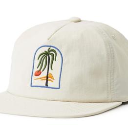 KATIN WISPY HAT