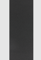 "JESSUP JESSUP GRIP SINGLE SHEET 10""x34"" BLACK"