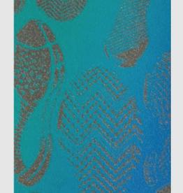 JESSUP JESSUP ULTRA NBD GRIP 9x33 1pc SHOE BLUE