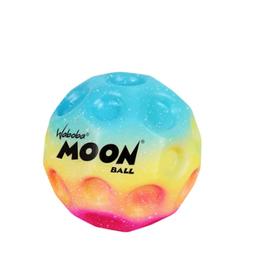 WABOBA Rainbow Moon Balls