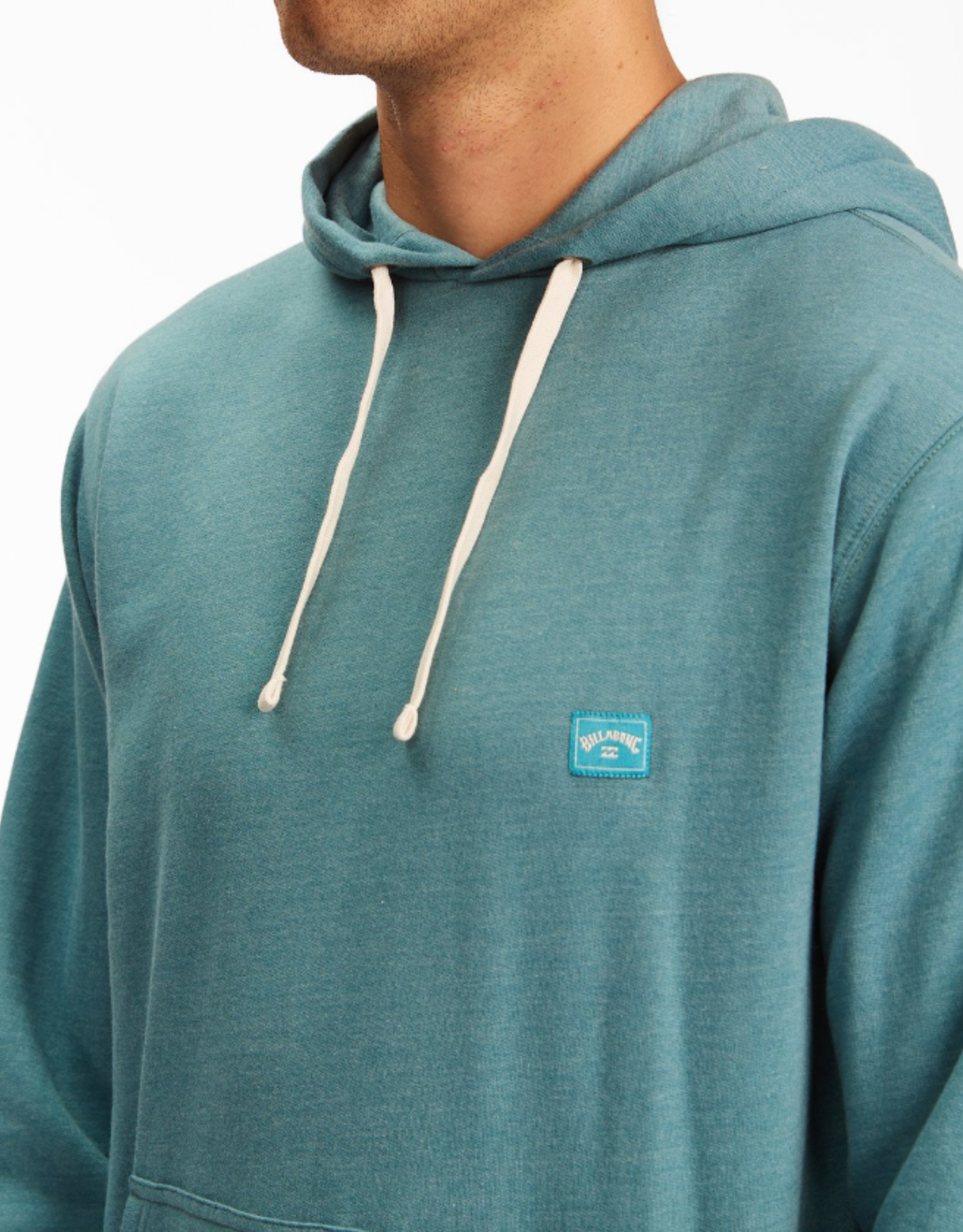 Billabong Guys All Day Pullover Hoodie