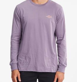 Billabong Guys Unity Long Sleeve T-Shirt