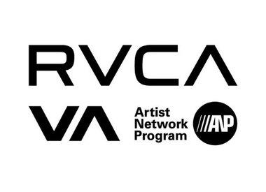 RVCA Girls