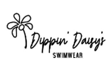 DIPPIN DAISYS