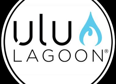 ULU LAGOON