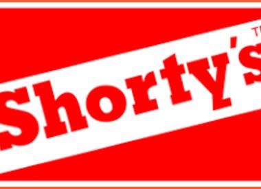 shortys