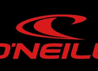 O'NIELL
