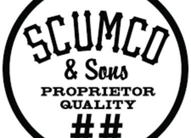 SCUMCO