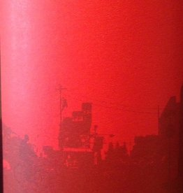 USA 2019 Folk Machine Central Coast Pinot Noir