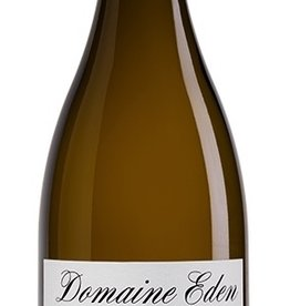 USA 2016 Domaine Eden Santa Cruz Chardonnay