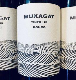 Portugal 2016 Muxagat Douro Tinto