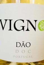 "Portugal 2019 Freire Lobo Dao Branco ""Vigno"""