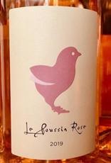 "France 2020 Sacha Lichine ""Le Poussin"" Rose"