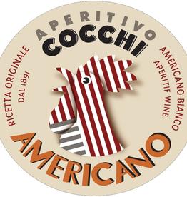 Italy Cocchi Americano