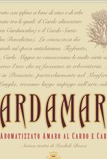 Italy Cardamaro Vino Amaro