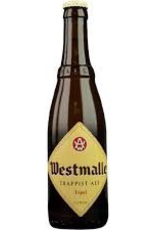 Belgium Westmalle Trappist Tripel 750ml