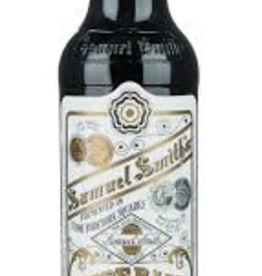 UK Samuel Smith Imperial Stout 550ml