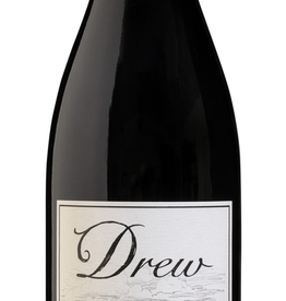 USA 2017 Drew Family Mid Elevation Pinot Noir