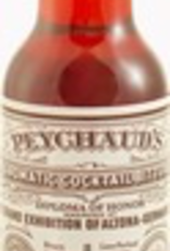 USA Peychaud's Bitters