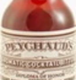 USA Peychaud's Bitters 4 oz