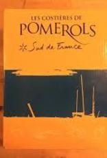 France Saint-Peyre Picpoul BIB