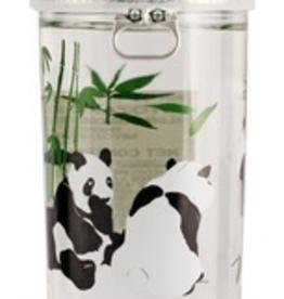 Japan Miyozakura Shuzo Panda Cup Junmai