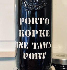 Portugal Kopke Tawny Port 375ml