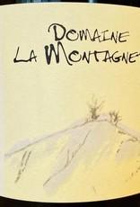 France 2019 Domaine La Montagnette Signargues Cotes du Rhone Villages