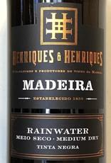 Portugal Henriques & Henriques Rainwater Madeira