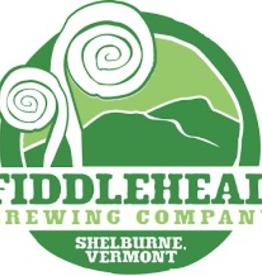 USA Fiddlehead IPA 4pk