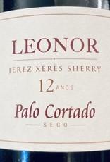 "Spain Gonzalez Byass Palo Cortado ""Leonor"""