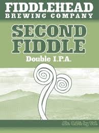 USA Fiddlehead Second Fiddle 4pk
