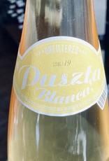 Austria 2020 Claus Preisinger Puszta Blanca!