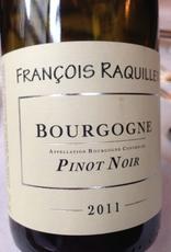 France 2016 Francois Raquillet Bourgogne