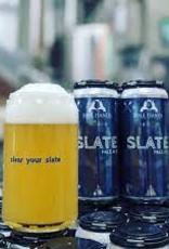 USA Idle Hands Slate Pale Ale 4pk
