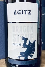 Germany 2015 Leitz Riesling Dragonstone