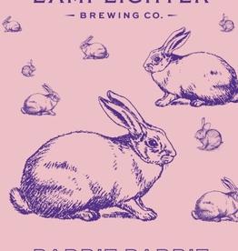 USA Lamplighter Rabbit Rabbit Double IPA 4pk