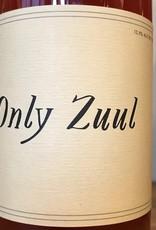 "USA 2020 Swick ""Only Zuul"""