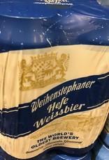 Germany Weihenstephaner Hefe Weissbier 4pk cans