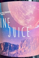 "USA 2020 Subject to Change ""Lune Juice"""