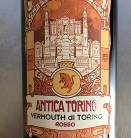 Italy Antica Torino Vermouth di Torino